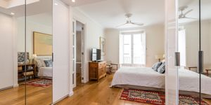Apartment in Palma - Luxuswohnung in begehrter Lage (Thumbnail 3)