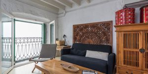 Apartment in Palma - Luxuswohnung in begehrter Lage (Thumbnail 9)
