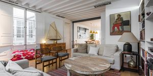 Apartment in Palma - Luxuswohnung in begehrter Lage (Thumbnail 1)