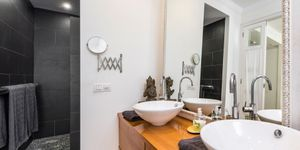 Apartment in Palma - Luxuswohnung in begehrter Lage (Thumbnail 5)
