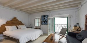 Apartment in Palma - Luxuswohnung in begehrter Lage (Thumbnail 8)