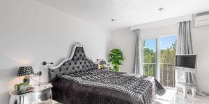 Villa in Costa de la Calma - Exklusives Meerblick Anwesen in Südwesten (Thumbnail 9)