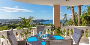 Villa in Costa de la Calma - Exklusives Meerblick Anwesen in Südwesten (Thumbnail 1)