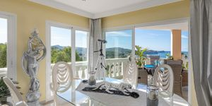 Villa in Costa de la Calma - Exklusives Meerblick Anwesen in Südwesten (Thumbnail 7)