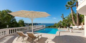 Villa in Costa de la Calma - Exklusives Meerblick Anwesen in Südwesten (Thumbnail 2)