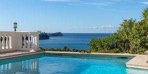 Villa in Costa de la Calma - Exklusives Meerblick Anwesen in Südwesten (Thumbnail 4)