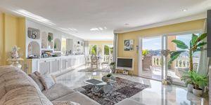 Villa in Costa de la Calma - Exklusives Meerblick Anwesen in Südwesten (Thumbnail 6)