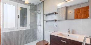 Apartment in kleiner Anlage und Meerblick (Thumbnail 8)