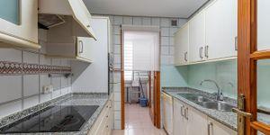 Apartment in kleiner Anlage und Meerblick (Thumbnail 6)