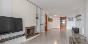 Apartment in kleiner Anlage und Meerblick (Thumbnail 5)
