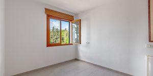 Apartment in kleiner Anlage und Meerblick (Thumbnail 9)