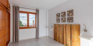 Apartment in kleiner Anlage und Meerblick (Thumbnail 7)