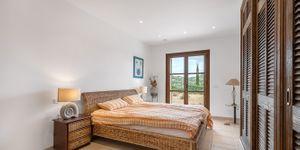 Mediterranean finca with sea views in Calonge (Thumbnail 10)