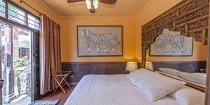 Finca in Santa Maria - Traumhaftes Anwesen mit Gästehaus und Pool (Thumbnail 5)