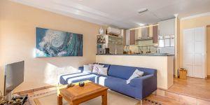 Meerblick Apartment in Cala Llamp in 2. Meereslinie (Thumbnail 6)