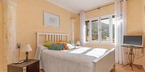 Meerblick Apartment in Cala Llamp in 2. Meereslinie (Thumbnail 8)