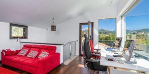 Villa in Selva - Fantastisches Anwesen mit Pool und Tennisplatz (Thumbnail 4)