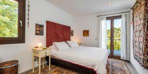 Villa in Selva - Fantastisches Anwesen mit Pool und Tennisplatz (Thumbnail 7)