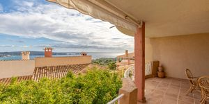 Apartment Paguera for sale with sea view (Thumbnail 2)