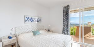 Apartment Paguera for sale with sea view (Thumbnail 8)