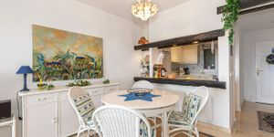 Apartment Paguera for sale with sea view (Thumbnail 5)