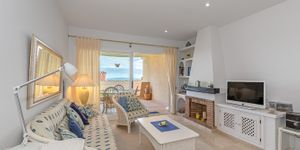 Apartment Paguera for sale with sea view (Thumbnail 4)