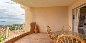 Apartment Paguera for sale with sea view (Thumbnail 6)