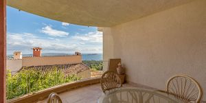 Apartment Paguera for sale with sea view (Thumbnail 3)