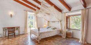 Finca in Valldemossa - Rustikales Landhaus mit Panoramablick (Thumbnail 5)