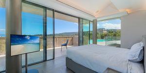 Luxury villa with exclusive sea views in Son Vida, Palma de Mallorca (Thumbnail 8)