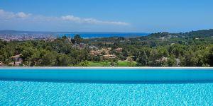 Exclusive luxury villa in Son Vida (Thumbnail 2)