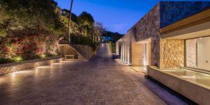 Exclusive luxury villa in Son Vida (Thumbnail 10)