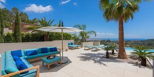 Exclusive luxury villa in Son Vida (Thumbnail 3)