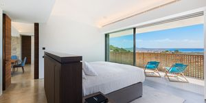 Exclusive luxury villa in Son Vida (Thumbnail 7)