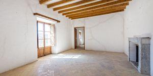 Finca in Escorca - Anwesen zum renovieren im Westen Mallorcas (Thumbnail 9)