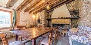 Finca in Escorca - Anwesen zum renovieren im Westen Mallorcas (Thumbnail 7)