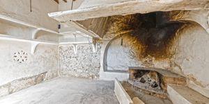 Finca in Escorca - Anwesen zum renovieren im Westen Mallorcas (Thumbnail 10)