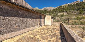 Finca in Escorca - Anwesen zum renovieren im Westen Mallorcas (Thumbnail 8)