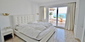 Amazing sea view penthouse for sale (Thumbnail 6)