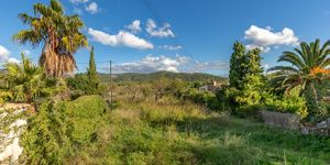 Building plot in an idyllic location of Es Capdellá (Thumbnail 1)