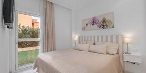 Apartment in Port Andratx - Hochparterre-Wohnung mit bestem Meerblick (Thumbnail 8)