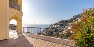 Exclusive mezzanine apartment with sea views in Port Andratx (Thumbnail 10)