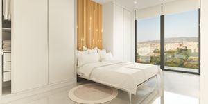 Penthouse in Palma - Neubau-Residenz in zentraler Lage (Thumbnail 8)
