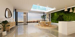 Penthouse in Palma - Neubau-Residenz in zentraler Lage (Thumbnail 6)
