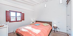 Penthouse in Palma - Duplexapartment mit privater Terrasse (Thumbnail 6)