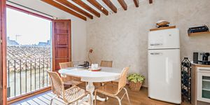 Penthouse in Palma - Duplexapartment mit privater Terrasse (Thumbnail 3)