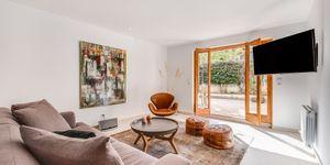 Haus in Palma - Komplettes Gebäude mit drei Wohnungen (Thumbnail 8)