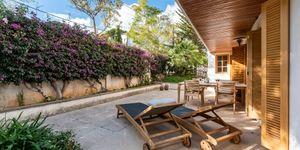 Haus in Palma - Komplettes Gebäude mit drei Wohnungen (Thumbnail 3)