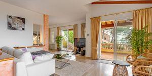Sea view house for sale in Nova Santa Ponsa (Thumbnail 4)
