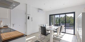Moderne Doppelhaushälfte in Südlage (Thumbnail 7)